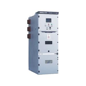 KYN28-24系列铠装移开式交流金属封闭开关设备