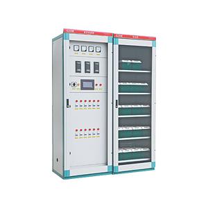 GZDW系列直流电源柜