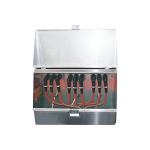 DFW系列美式电缆分支箱