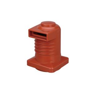 CH3-10Q/180触头盒 1250A