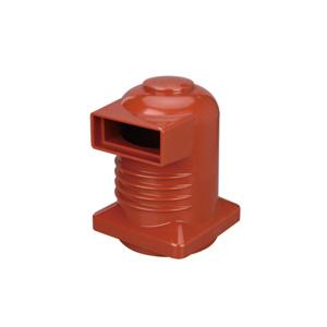 CH3-10Q/208触头盒 1600~2000A