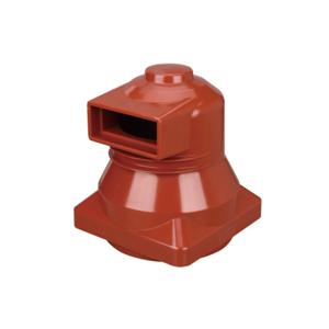 CH3-10Q/250触头盒 2500~3150A