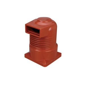 CH3-24KV/250触头盒  2000~4000A
