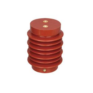 CG5-10Q/100*140~145~150传感器(接地开关专用)