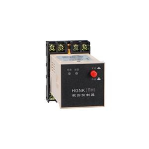 HGNK(TH)凝露控制器