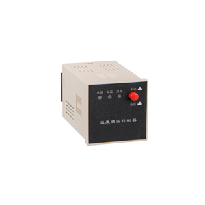 HGNWK(TH)温度凝露控制器