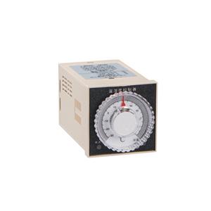 HGWSK-H(TH)可调式温湿度控制器