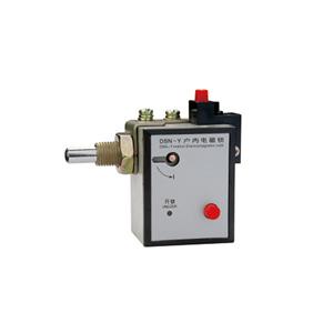 DSN-I/Y(Z)户内电磁门锁