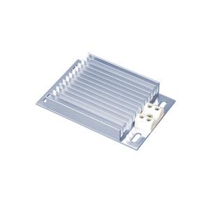 JRD2铝合金加热器