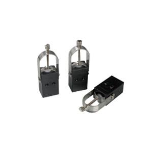 电缆型故障指示器