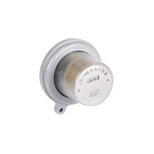 避雷器放电计数器、监测器